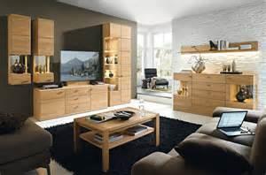 musterring jugendzimmer musterring sideboard kanto möbel hübner