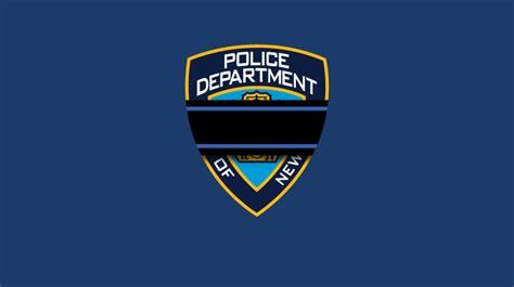 police involved shooting    precinct bronx city