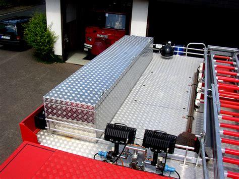 dachkoffer dachboxen brossbox alukisten und