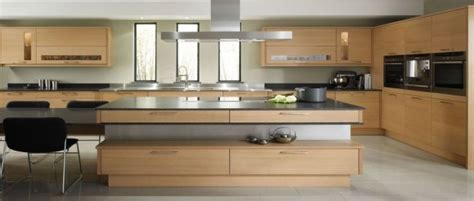 Look Out These Latest Kitchen Cabinets Design Ideas Here. Dining Room Table Chairs And Sideboard. Country Contemporary Living Room. Living Room Tables With Storage. Kitchen Dining Room Designs Pictures. Navy Couches Living Room. Interior Design For Small Living Room And Kitchen. Square Living Room Ideas. Elegant Round Dining Room Sets