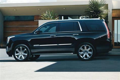 2019 Cadillac Escalade Interior by 2019 Cadillac Escalade Interior Picture Best Car Rumors News