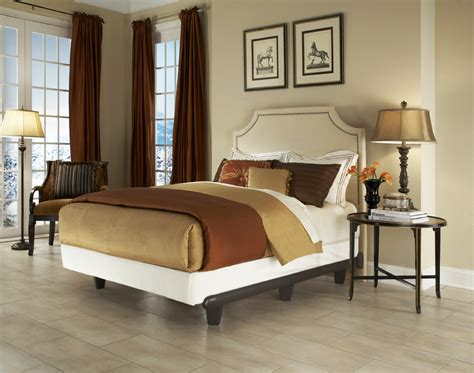 King Bed And Frame by Embrace California King Metal Bed Frames Thesleepshop