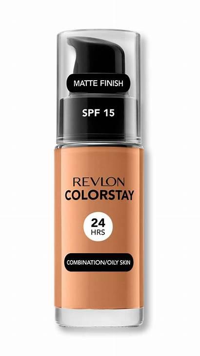 Revlon Foundation Colorstay Matte Credit