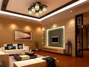 interior design ideas for indian flats With interior design ideas for living room and kitchen in india
