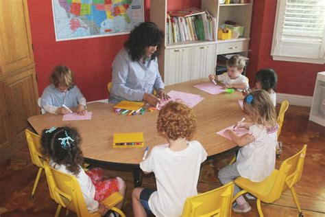 mila s daycare in st helena is ready to expand news 207 | 5b9712a7a7919.image