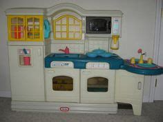 tikes country kitchen price 1000 images about 90 s toys on fisher price 9045