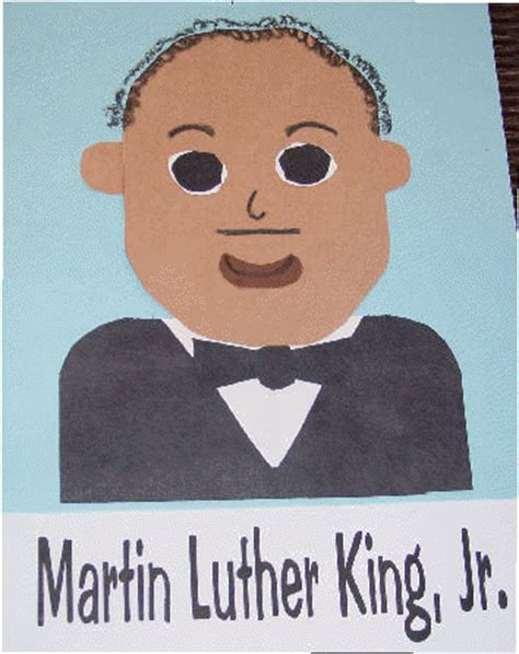 martin luther king 593 | martin5