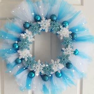 cheap  easy diy christmas wreaths prudent penny