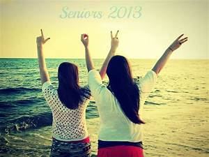 Beach Pictures with your Best Friend! (: | picture ideas ...