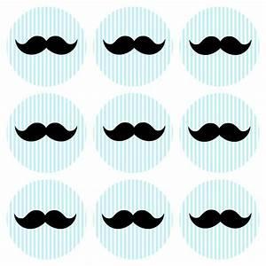 Pin Clipart Moustache Cake on Pinterest