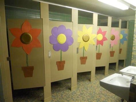 nurse officemy school images  pinterest