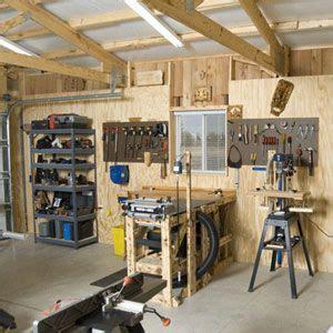 americas  workshops home workshop workshop layout