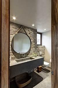Die Besten Bäder : die 25 besten ideen zu waschbecken auf pinterest badezimmer waschbecken rustikale b der und ~ Markanthonyermac.com Haus und Dekorationen