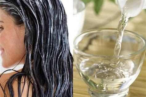 The Essential Guide On Does Hair Dye Kill Lice For You