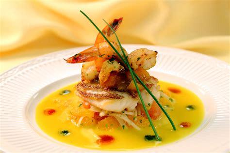 ea cuisine welcome to saffron indian cuisine