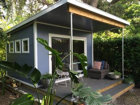 small cottages for in florida 4 best tiny houses for in florida