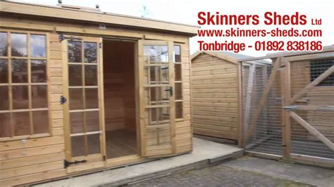 skinners sheds skinners sheds wyevale garden centre in tonbridge kent