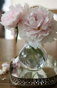 le bouquet de pivoines en 48 photos magnifiques With chambre bébé design avec bouquet de fleurs pivoine