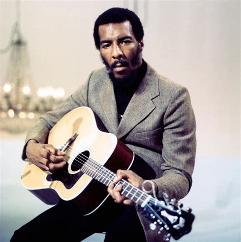 Richie Havens Groove Armada by Richie Havens My Musical The Guardian
