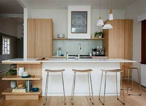 Mid Century Modern Small Kitchen Design Ideas You ll Want