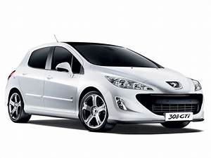 308 Peugeot 2012 : peugeot 308 gti 2012 ~ Gottalentnigeria.com Avis de Voitures