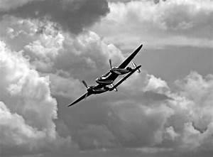 File P-38 Lightning Bw2  5930704301  Jpg