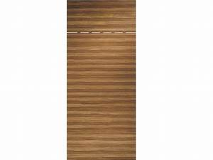Placage Bois Pour Porte : panneau en placage de bois pour porte d 39 entr e l158 ligne ~ Dailycaller-alerts.com Idées de Décoration
