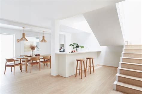 For Home Interiors by 8 Light And Airy Home Interiors To Inspire Home Decor