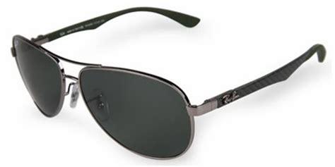 trend kacamata pria keren terbaru 2014