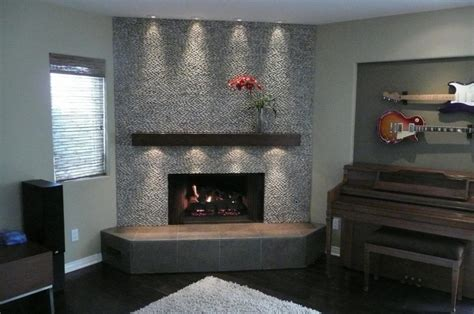 home design companies fireplace remodel ideas the best fireplace remodeling