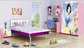 HD wallpapers stylish bathroom accessories