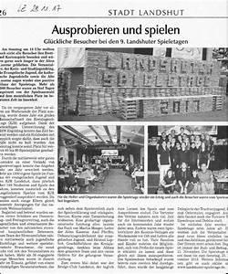Einverständniserklärung Eltern Veranstaltung : willkommen bei den landshuter spieletagen ~ Themetempest.com Abrechnung
