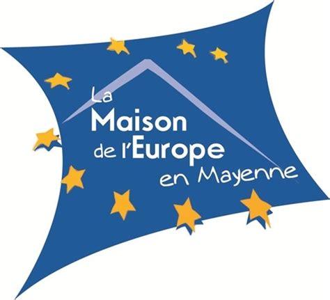 maison de l europe en mayenne 53000 laval infolocale fr