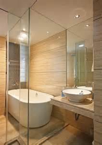 beispiel badezimmer beispiele für badezimmer fliesen 35 originelle inspirationen