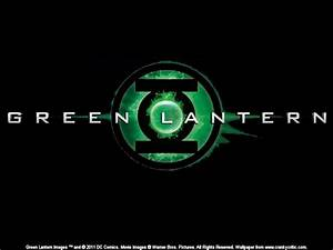 Quotes From The Green Lantern. QuotesGram