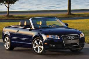 audi tt pre owned audi a4 cabriolet fiche technique 1 8 turbo 2008