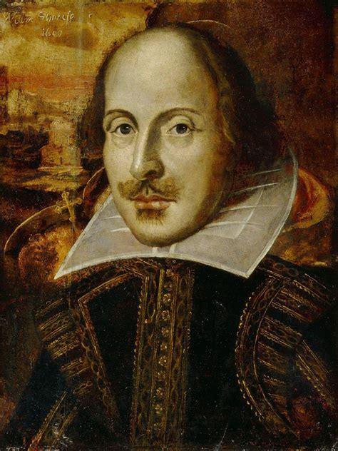 macbeth black original 100 15 interesting facts about shakespeare