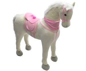 pink papaya xxl pferd luna  cm ab
