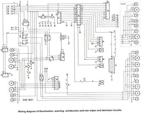 holden vl wiring diagram somurich