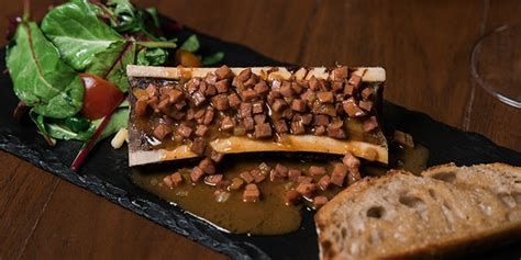 d駘ayer cuisine napoleon food wine bar chope restaurant reservations