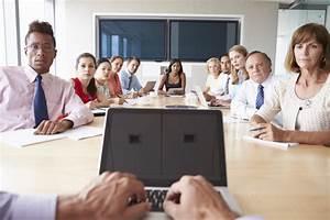 Millennials in the Workplace – GEN HQ