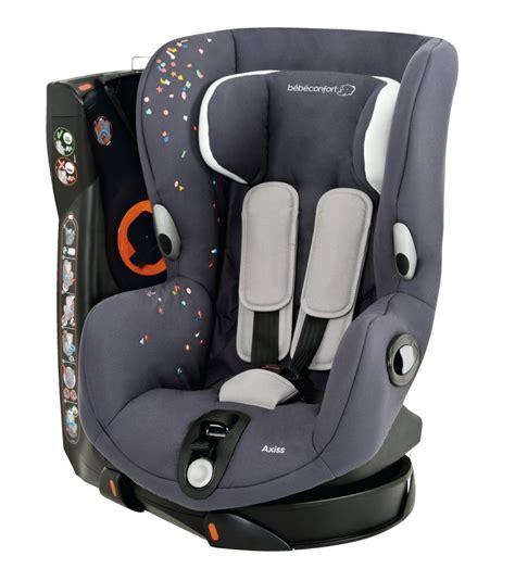 si鑒e auto groupe 1 2 3 test bébé confort axiss siège auto groupe 1