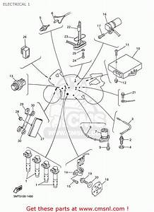 Yamaha Golf Cart G19e Wiring Diagram    Wiring Diagram