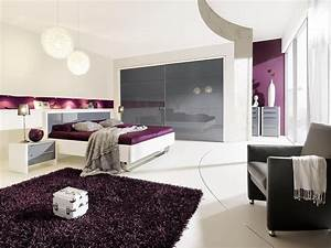 modern bedroom color ideas for young women with best With interior design womens bedroom