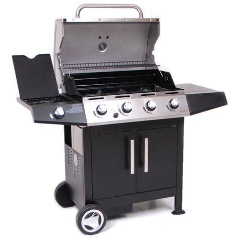 barbecue a gaz avec de lave catgorie barbecue sur pied page 3 du guide et comparateur d achat