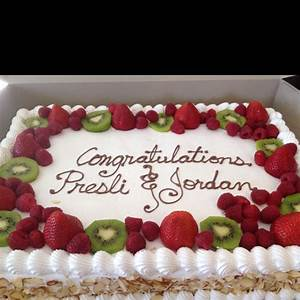 graduation cake idea's: a collection of ideas to try about ...