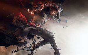 Assassin's Creed Unity Elise Wallpapers | HD Wallpapers ...