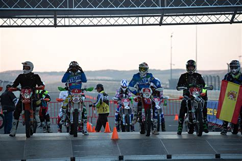 Enduro21  France Ready To Welcome 92nd Edition Of The Isde