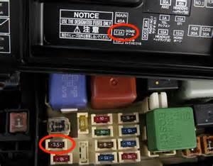 similiar 1997 toyota camry fuse box diagram keywords pin 1994 toyota camry fuse box location