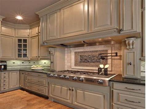 modern kitchen tiles backsplash ideas painted kitchen